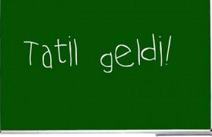 somestr_tatili_