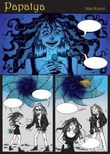 Karikatur Atolyesi_2