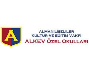 alkev-okullari