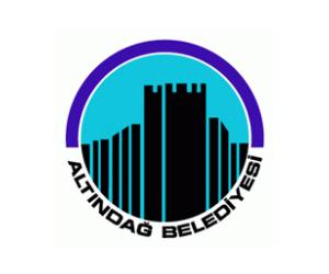 altindag-belediyesi