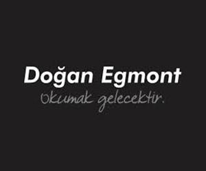 dogan-egmont