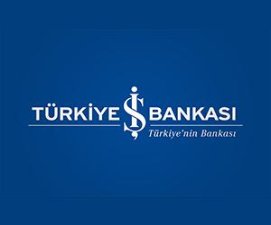 is-bankasi