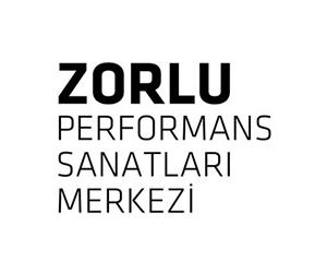 zorlu-performans-sanatlari-merkezi