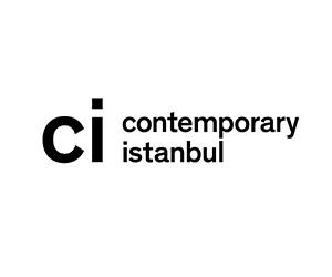 contemporary-istanbullogo