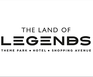 the-land-of-legends-logo