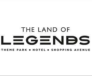 the-land-of-legends-logo